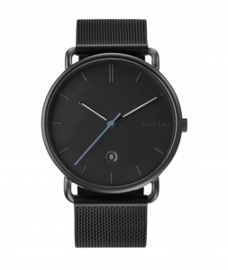 Zegarek Meller Denka All Black