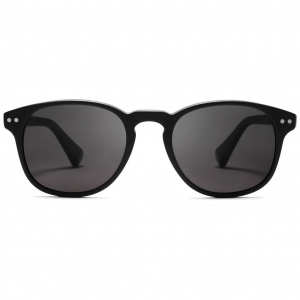 Okulary MVMT Hyde Matte Black