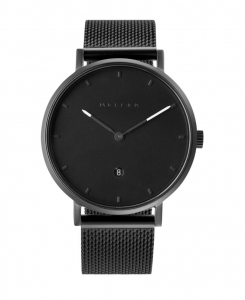 Zegarek Meller Astar All Black